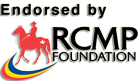 Drug Facts For Young People is Endorsed by RCMP Foundation